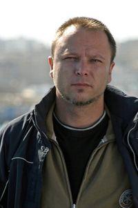 Branislav Benda