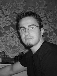 Branislav Kucera