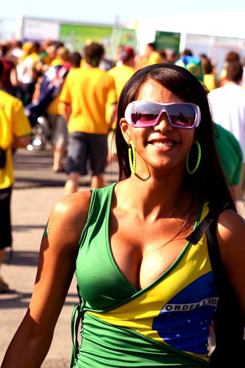 brasil #4