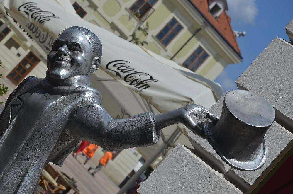 Bratislava 04