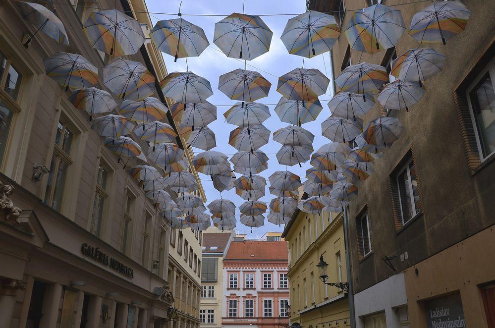 Bratislava 09
