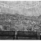 Brattleboro 1849