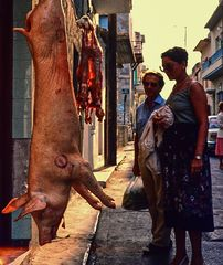 Brauchen wir ein ganzes Schwein ?  .DSC_7073