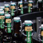 Brauerei (1)