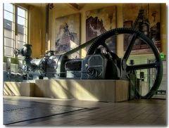 Brauereimuseum Dortmund