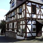 Braunfels (10)