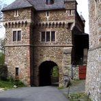 Braunfels (15)