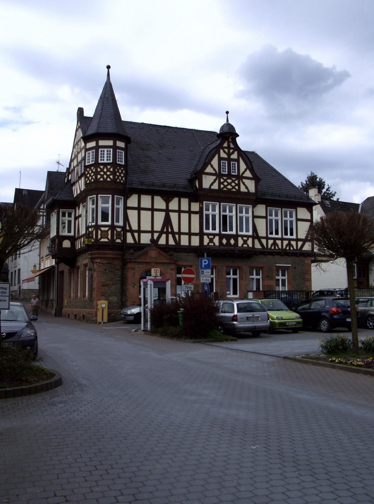 Braunfels (3)