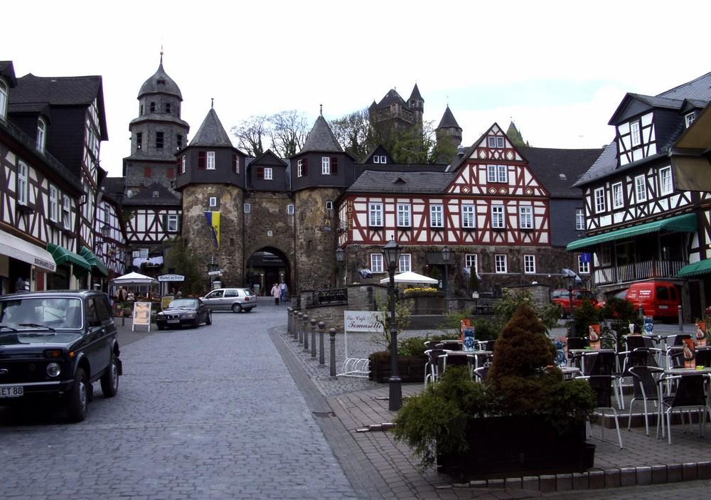 Braunfels (5)