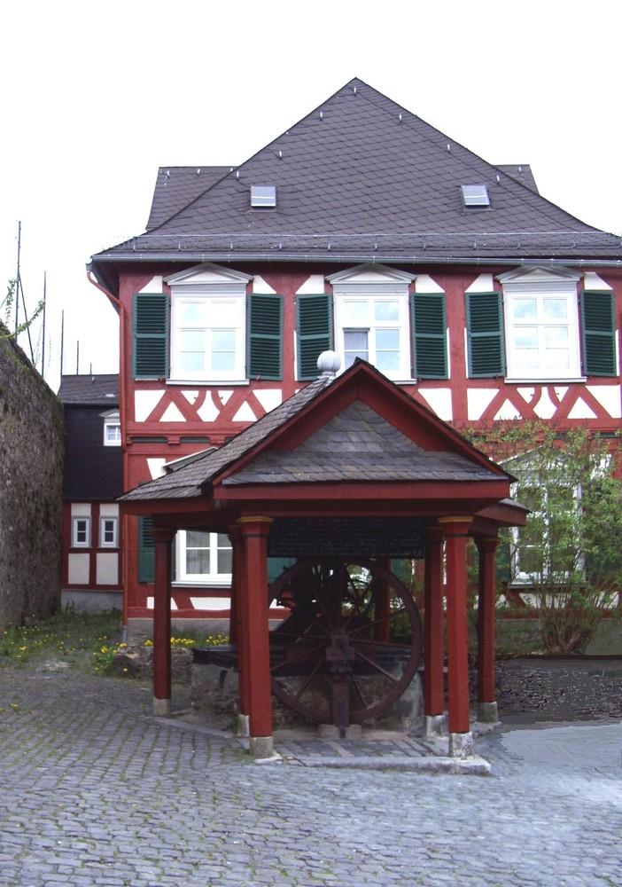 Braunfels (9)