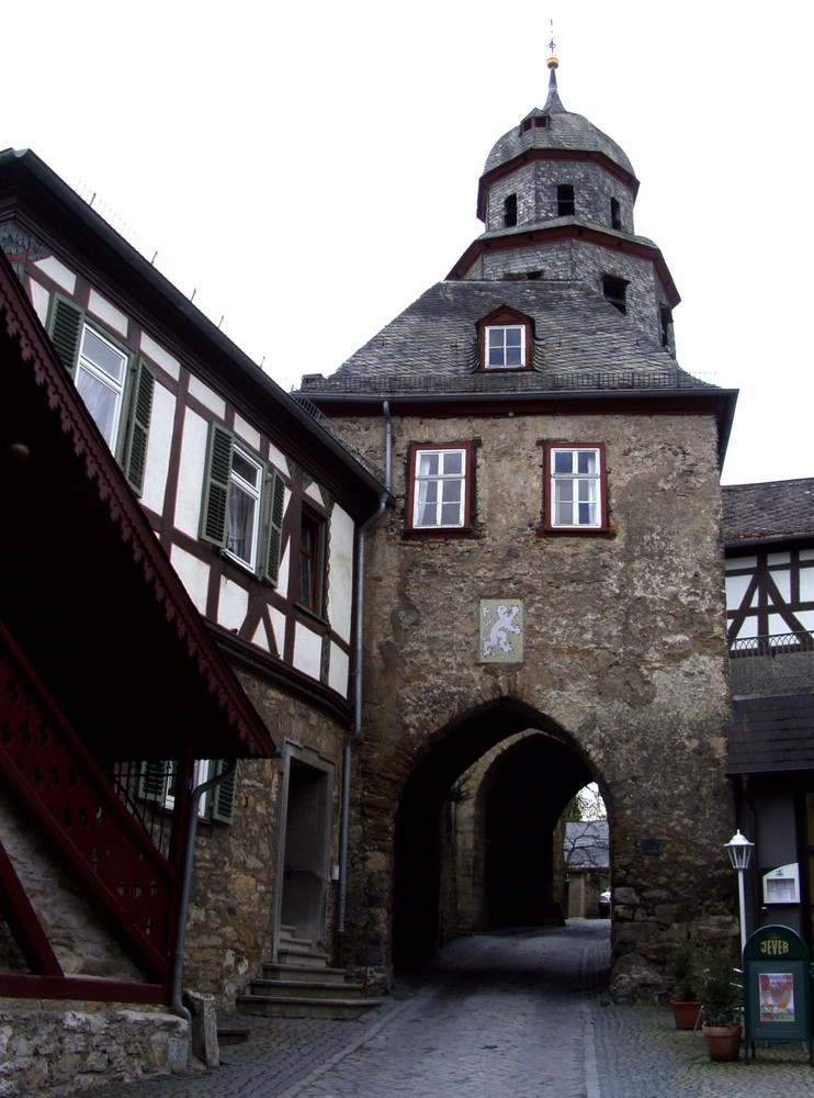 Braunfels(11)
