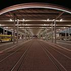 Braunschweig Bahnhof