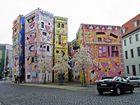 Braunschweiger Citystyle