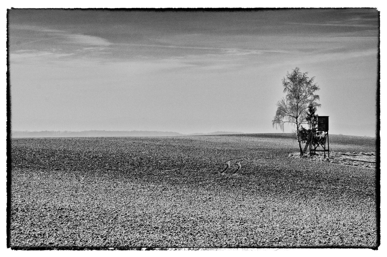 Braunschweiger Land -2-
