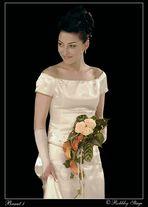 Braut 1
