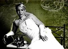 Braut # 1