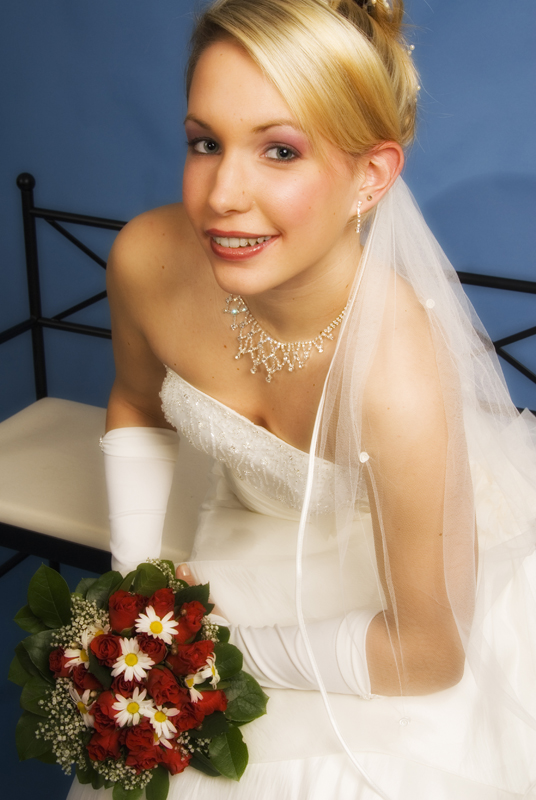 Braut 1 Bild 2