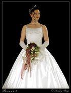 Braut 2