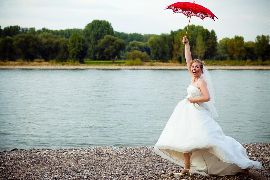 Braut!