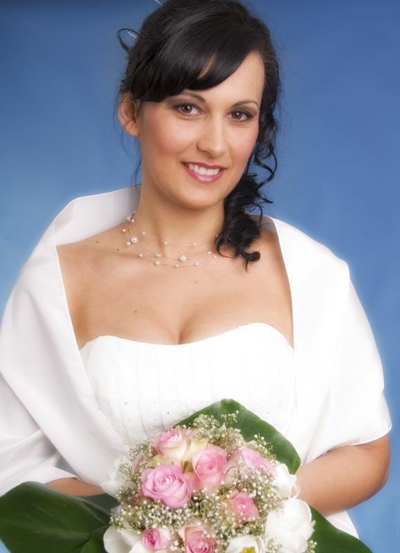 Braut 3 1