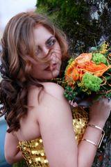 Braut Anna