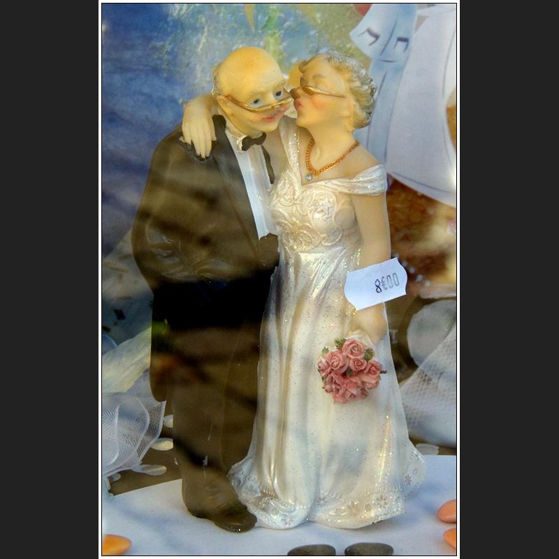 Brautgeld