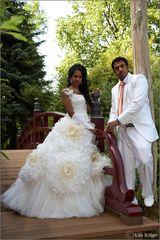 Brautpaar # 5