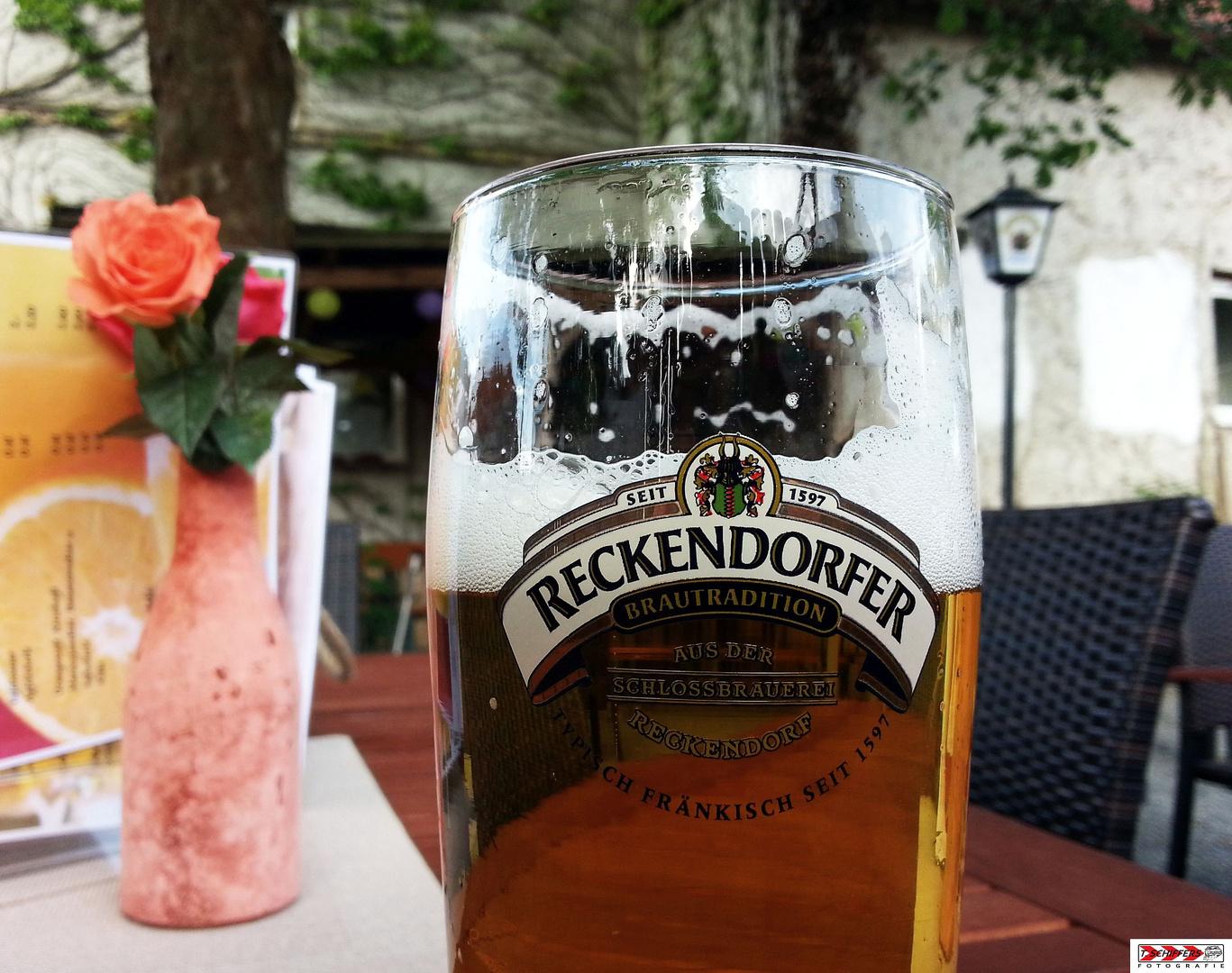 Brautradition & Blömcher