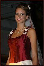 Brautschau... Lange Nacht der Mode im Rheinischen Industriemuseums
