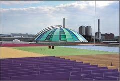 Architektur color