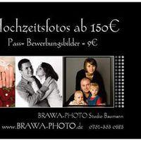 BRAWA-PHOTO Studio Baumann