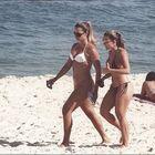 Brazilian Girls2