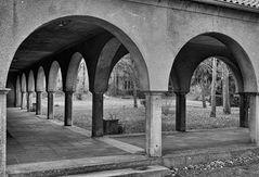 - BRB Krematorium III -