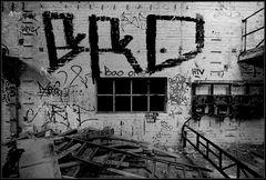 BRD-Fabrik