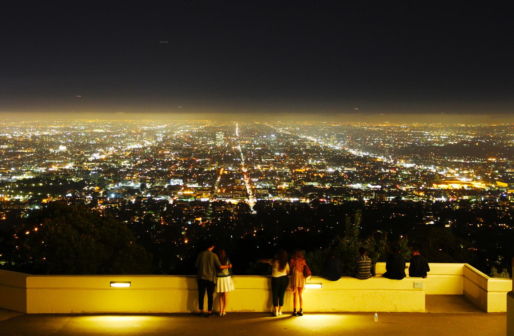 Breathtaking View