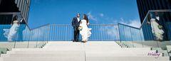 breezy Wedding 2