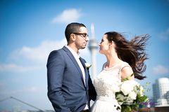 breezy Wedding 3