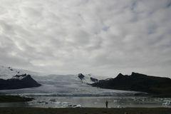 *Breiðarlón*  - ICELAND 31