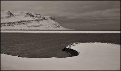 Breiddalsvik