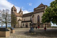 Breisacher Münster