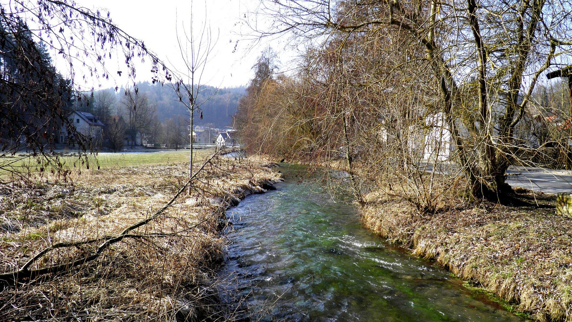 Breitenbrunn 2