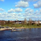 Bremen-Blumenthal