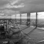 Bremen future 3