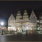 Bremen - Markt