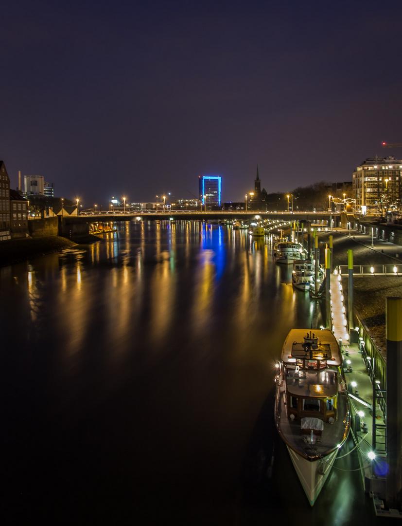 Bremen mein stadt 7