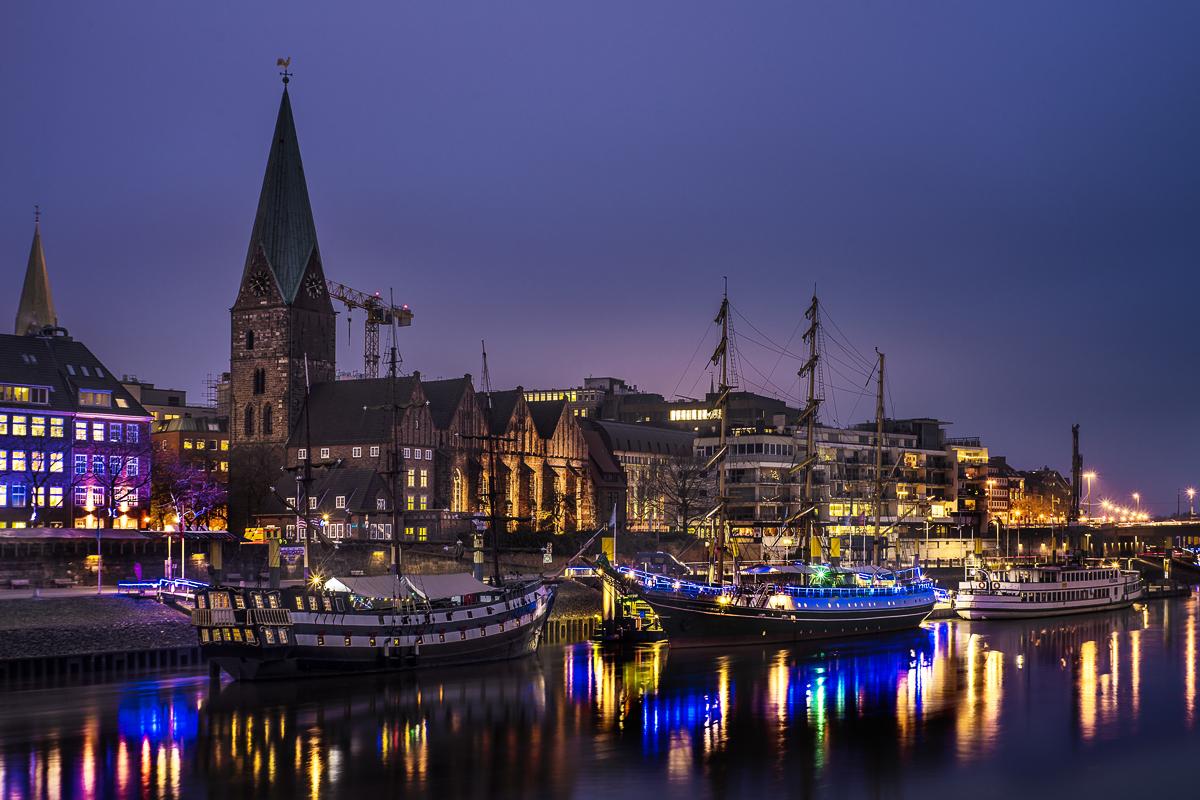 Bremen Bild