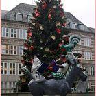 Bremer Weihnacht