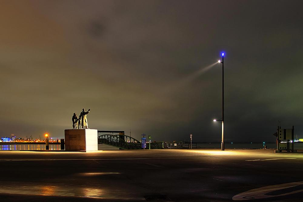 *Bremerhaven 01122017* (15)
