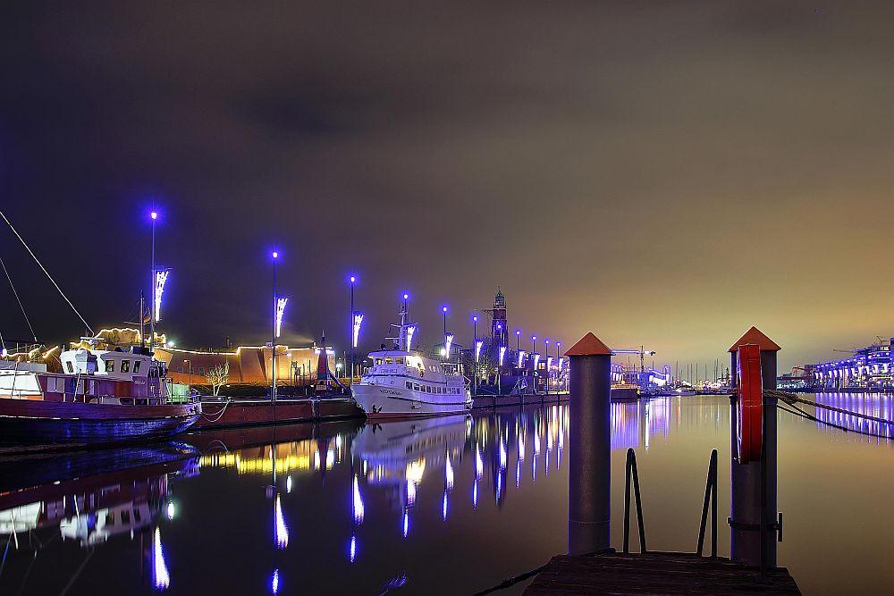 *Bremerhaven 01122017* (17)