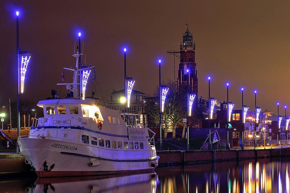 *Bremerhaven 01122017* (18)